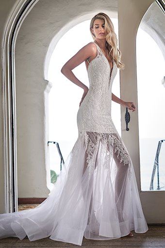 Jasmine Style No. F211060