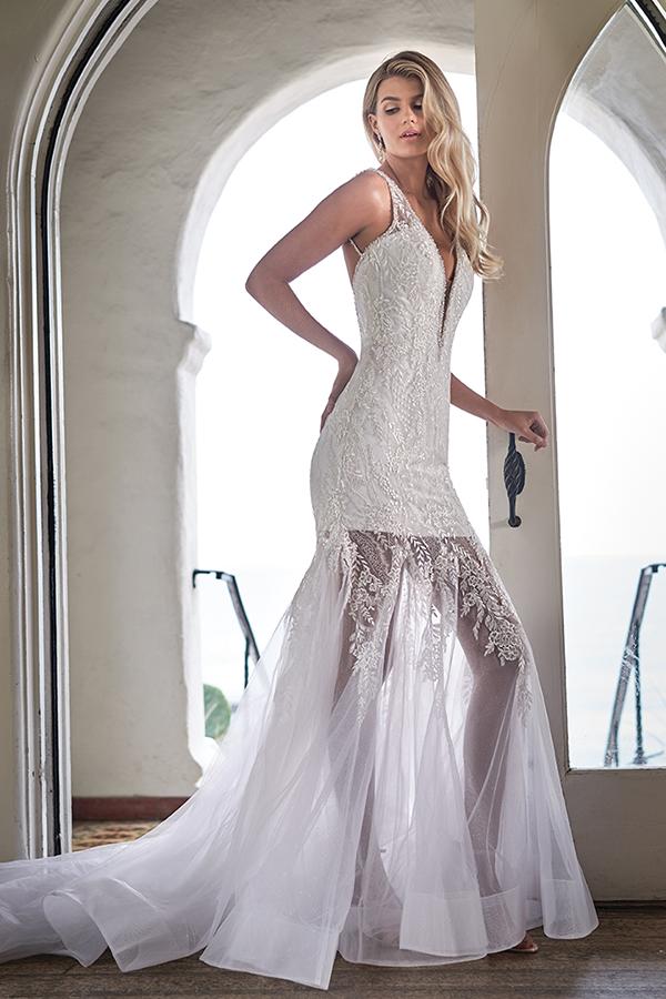 Jasmine Style #F211060 Image