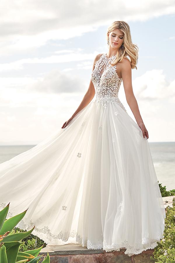 Jasmine Style #F211061 Image