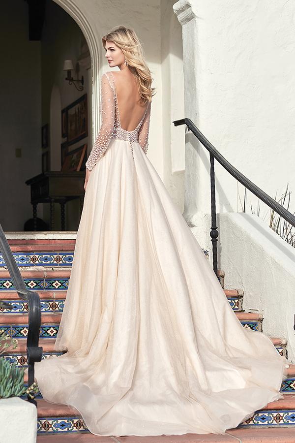 Jasmine Style No. F211062