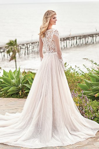 Jasmine Style No. F211063