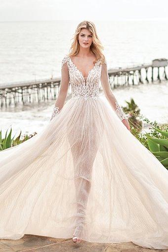 Jasmine Style #F211063