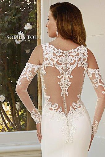 Sophia Tolli Y11959SL