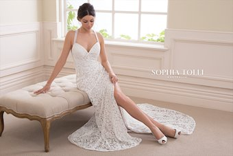 Sophia Tolli Style #Y21831