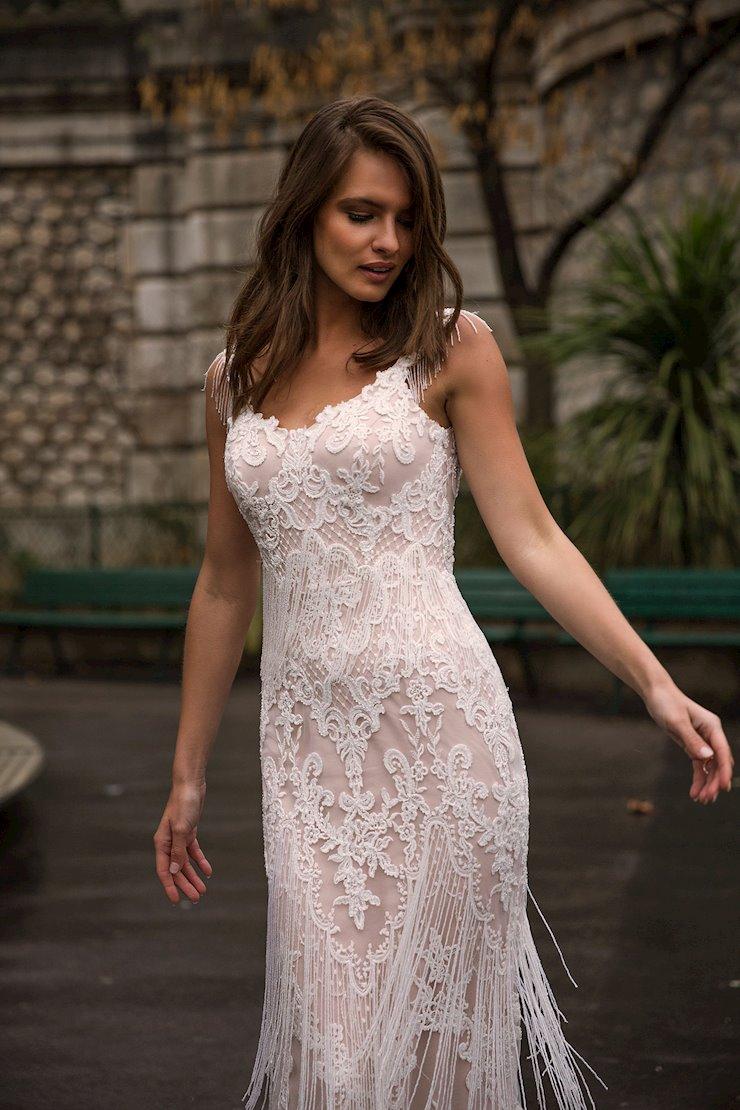 Madi Lane Style #Immy  Image