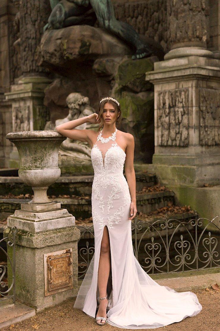 Madi Lane Style #Ivana Image