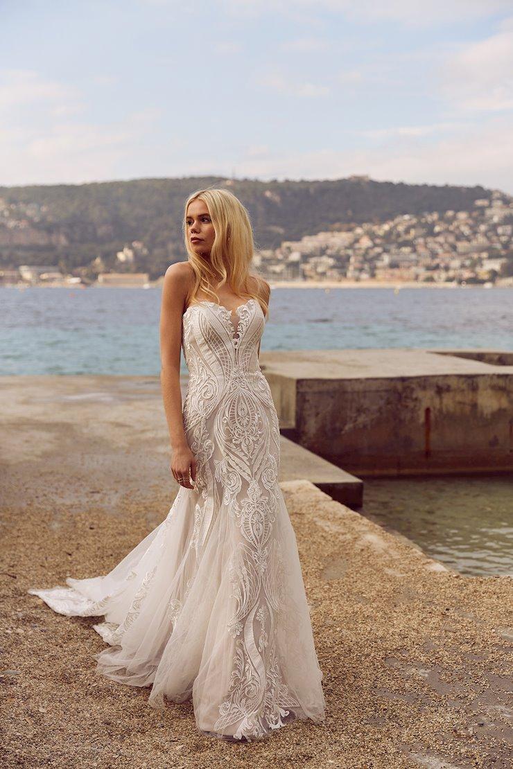 Madi Lane Style #Roza Image