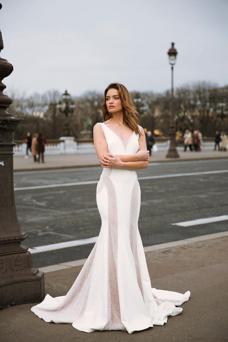 Madi Lane Style no. Farryn  Image