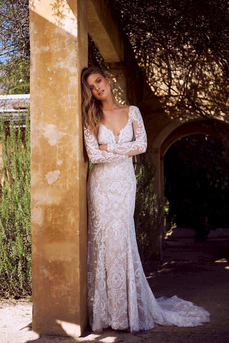 Madi Lane Estelle  Image