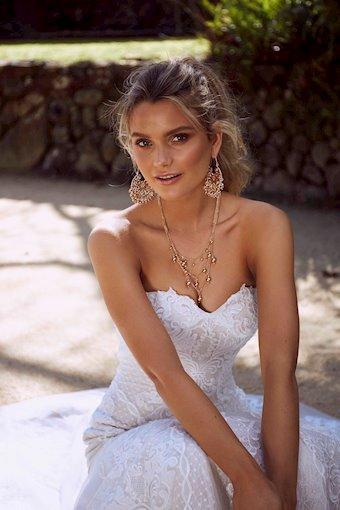Madi Lane Style #Romana