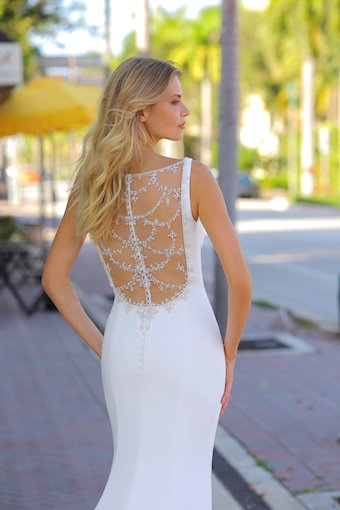 Randy Fenoli Style #Alessandra