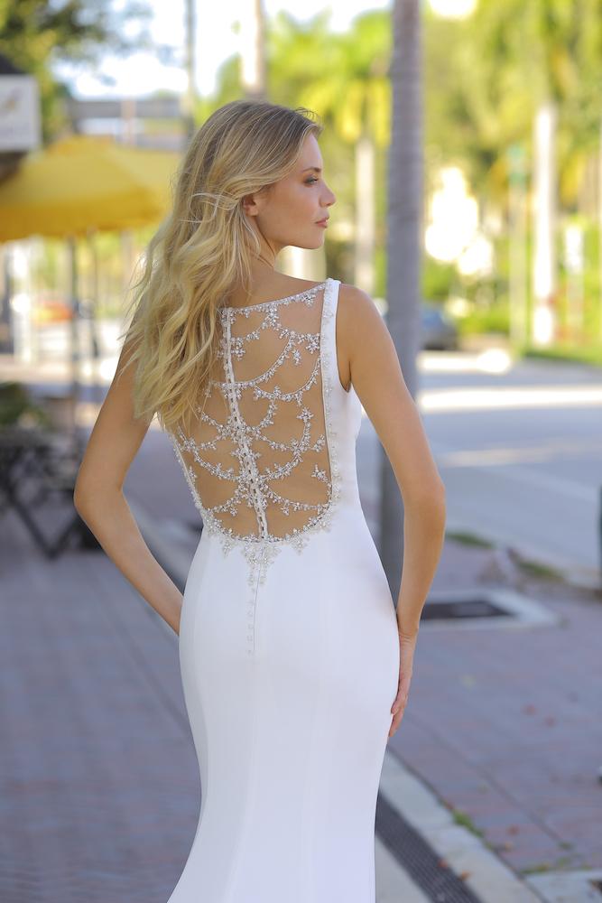 Randy Fenoli Style #Alessandra  Image