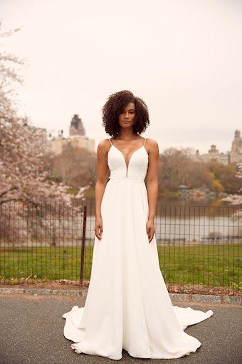 Madi Lane Style #Fleur