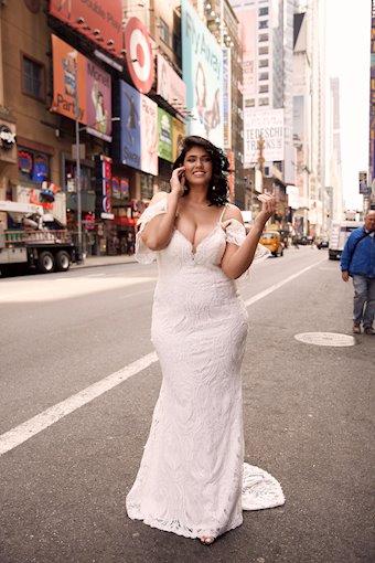 Madi Lane Style #India