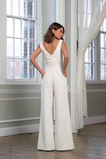 Theia Couture Style #Faye