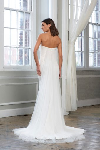 Theia Couture Style #Lindsay