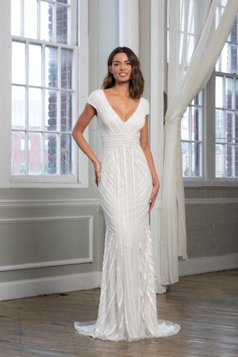 Theia Couture Style #Renee