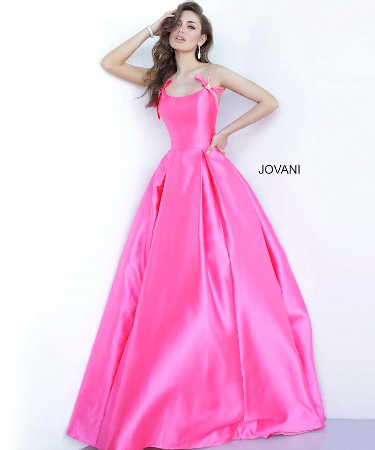 Jovani 00199 Image