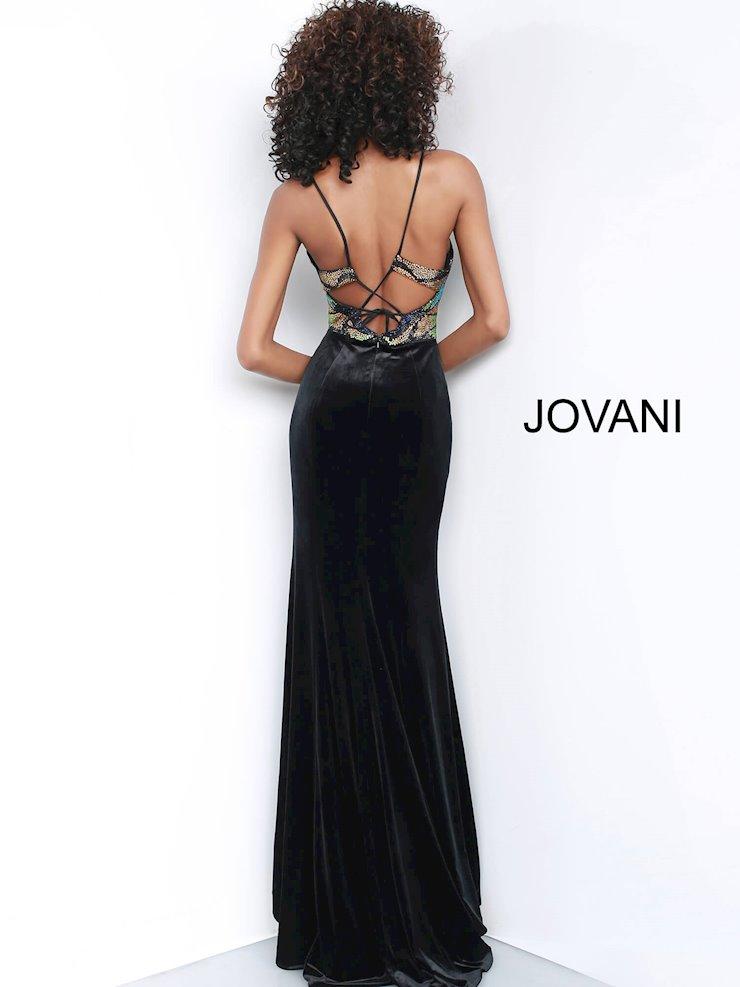 Jovani 00290 Image