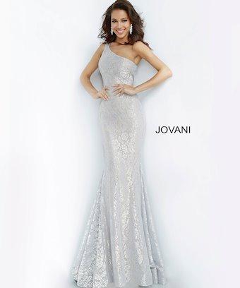 Jovani Style #00353