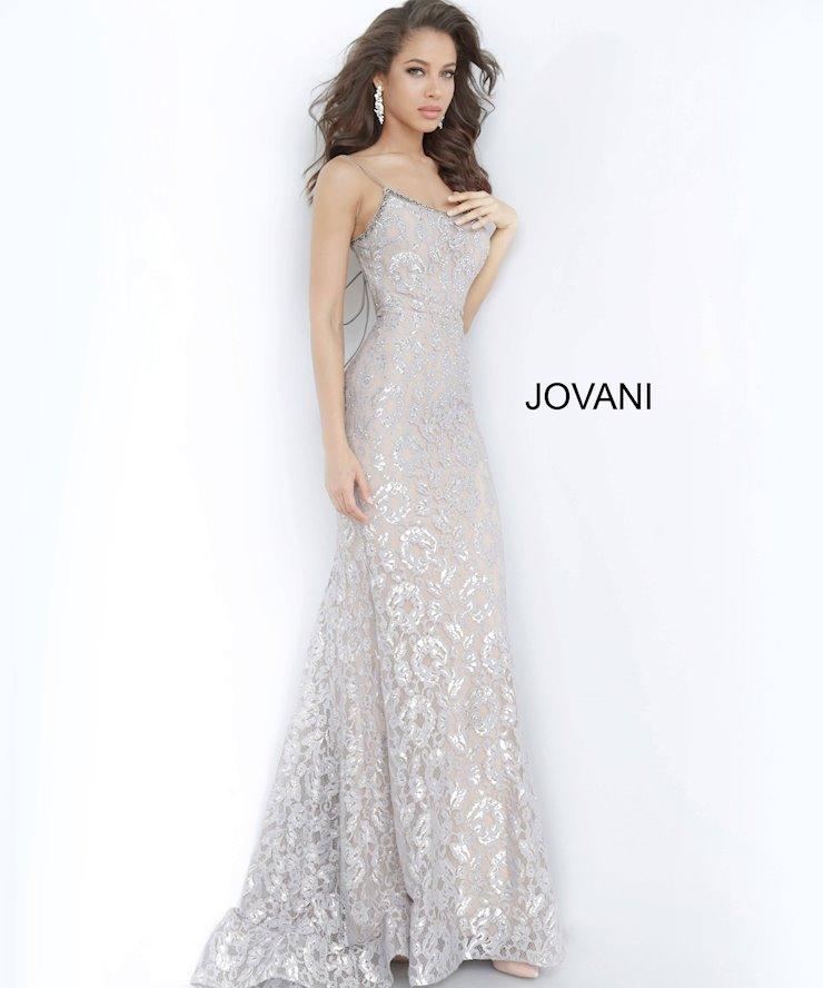 Jovani Prom Dresses 00355