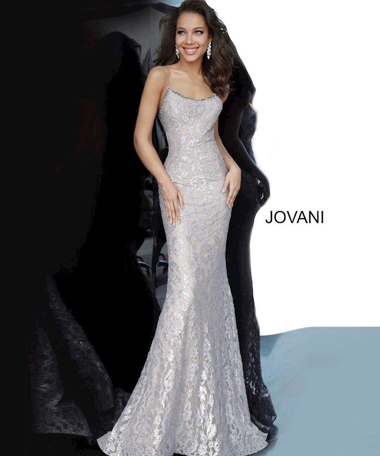 Jovani 00355 Image