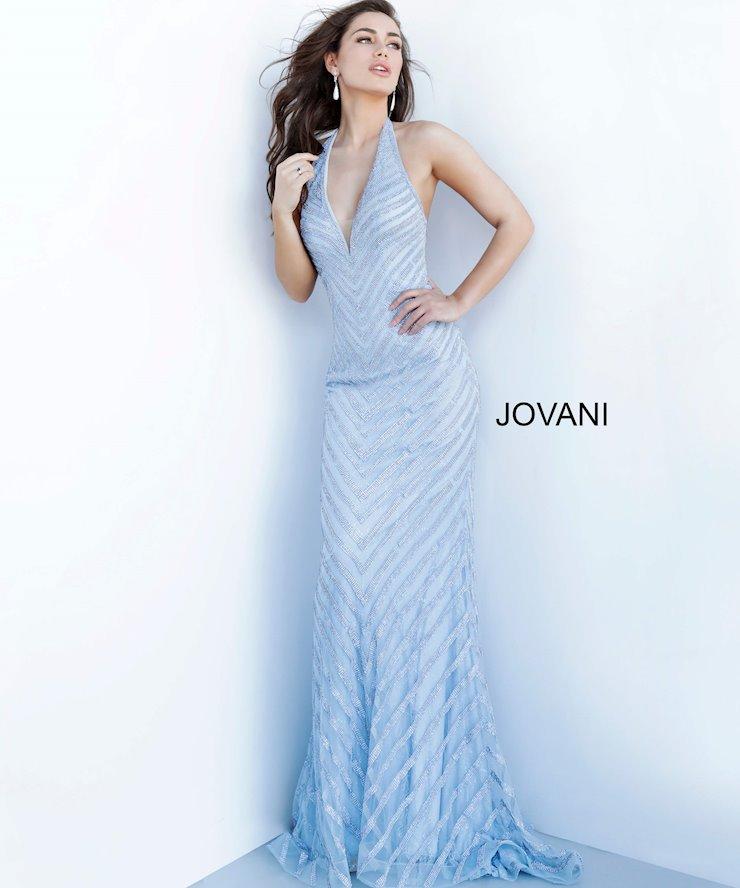 Jovani Prom Dresses 00399