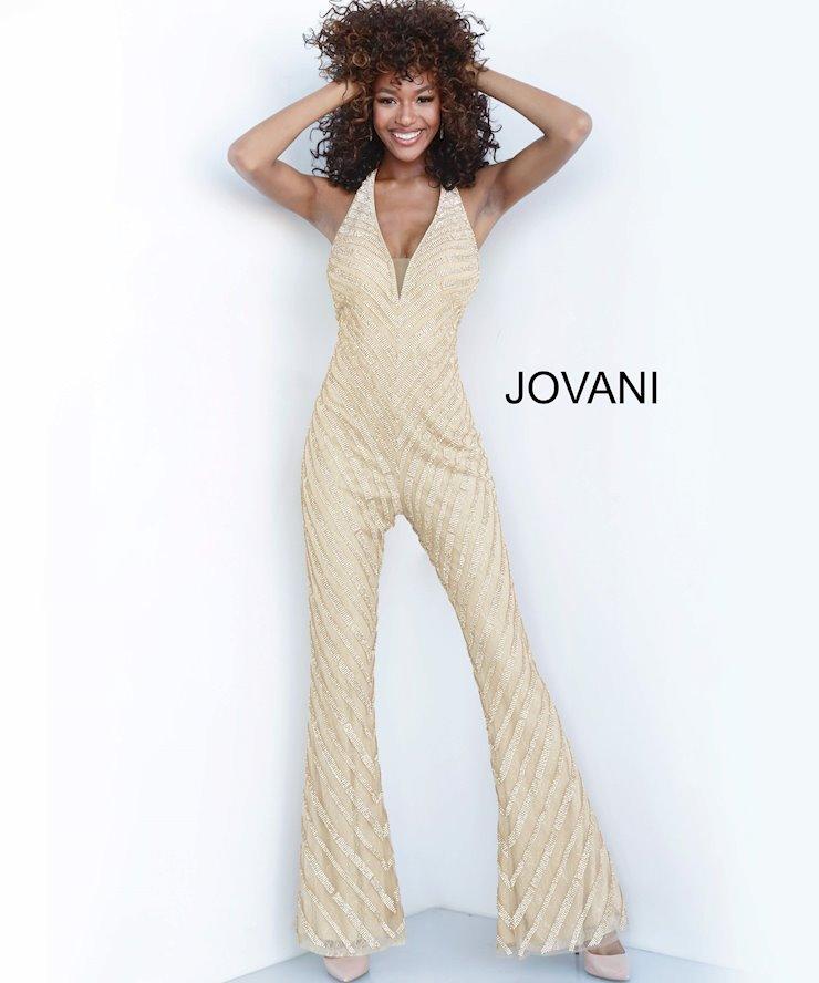 Jovani 00401 Image