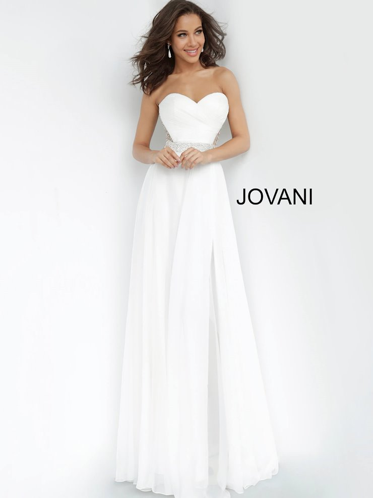 Jovani 00457 Image
