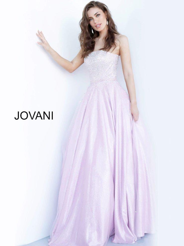Jovani 00462 Image