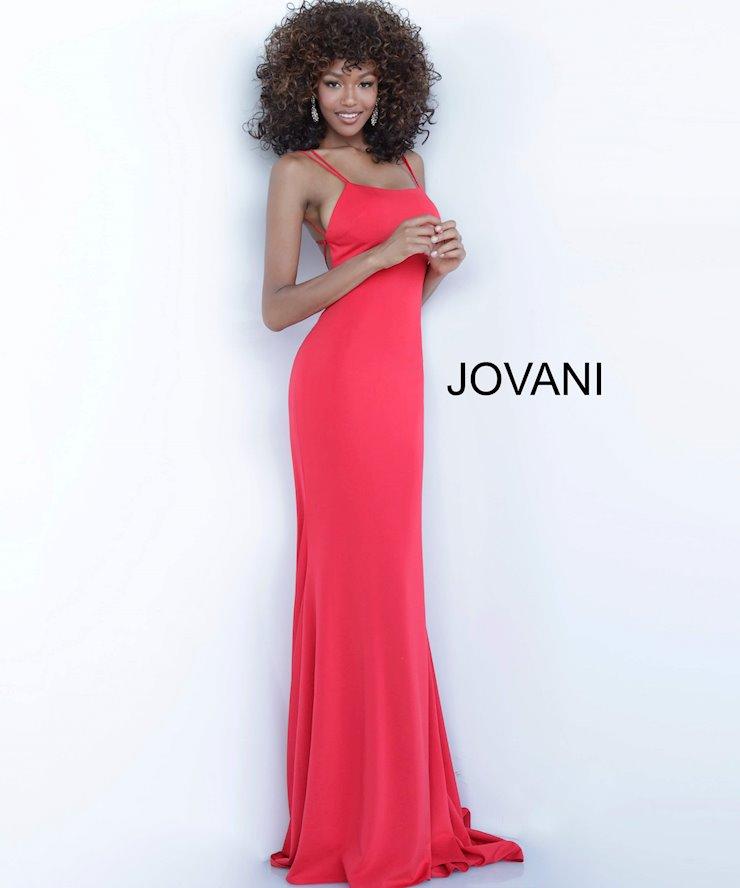 Jovani 00469 Image