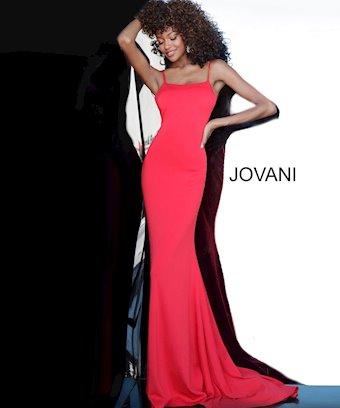 Jovani Style #00469
