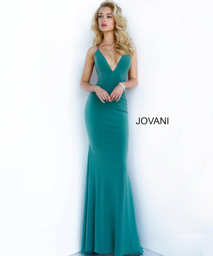 Jovani Prom Dresses 00512