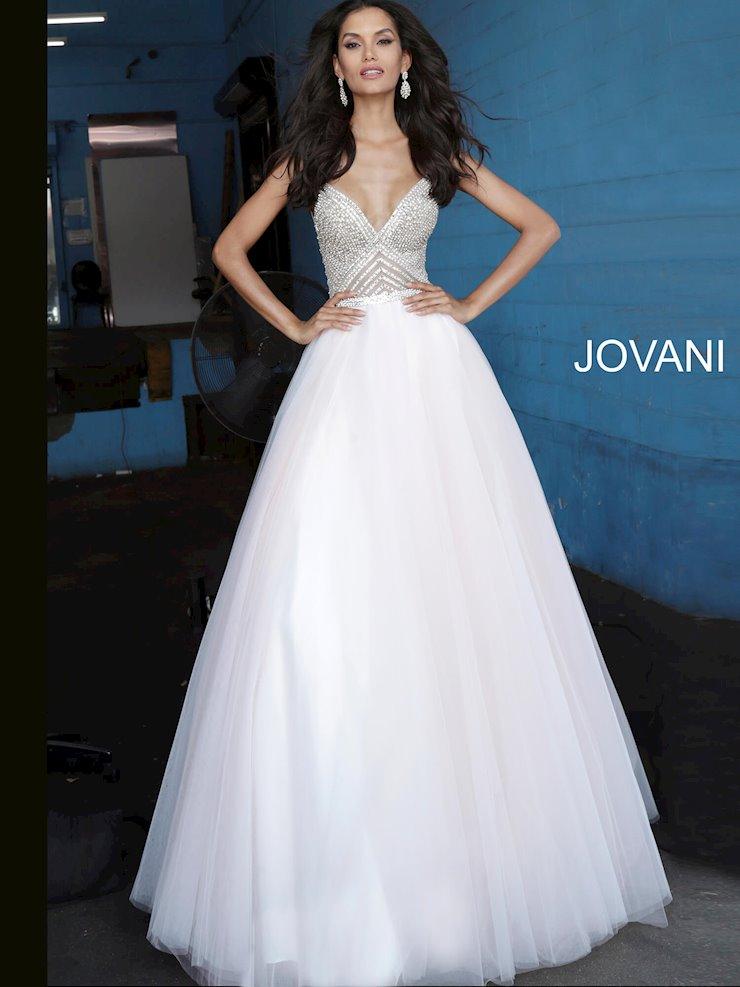 Jovani 00580 Image