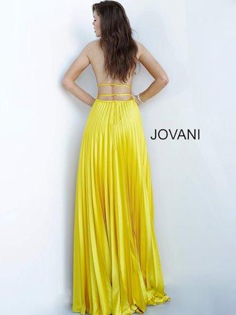 Jovani Style #00637