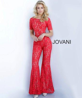 Jovani Style #00651