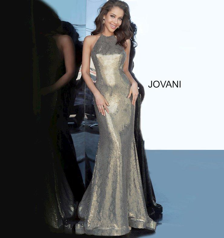 Jovani Prom Dresses 00689