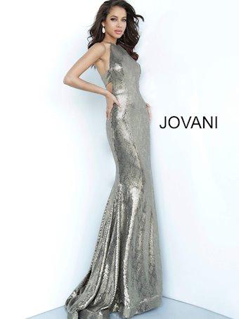 Jovani Style #00689