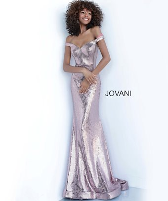 Jovani 00690