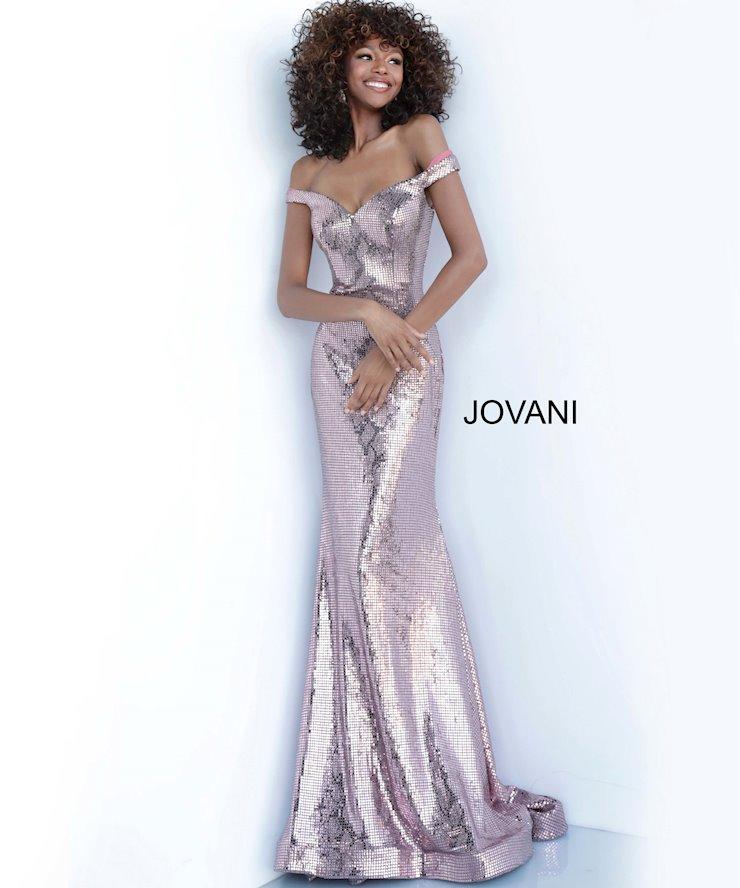 Jovani Prom Dresses 00690