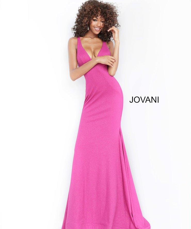 Jovani Prom Dresses 00698