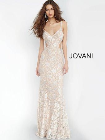 Jovani 00780
