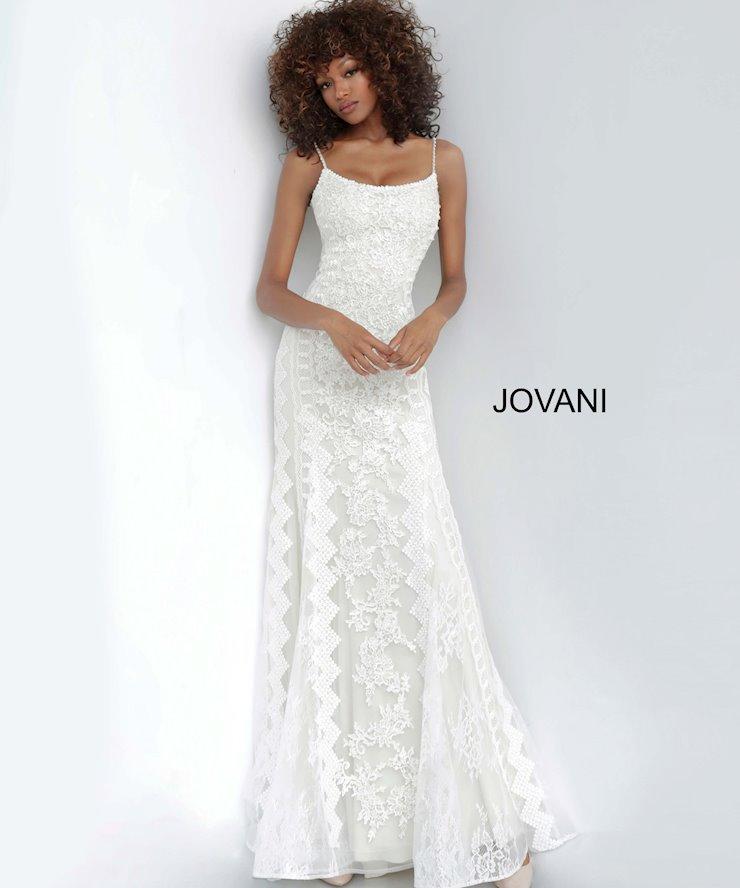 Jovani Prom Dresses 00862