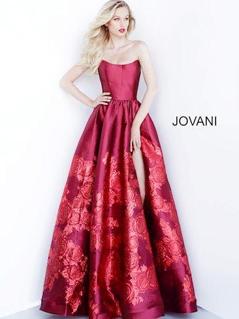Jovani 02038