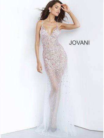 Jovani Style #02047