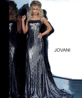 Jovani 02076