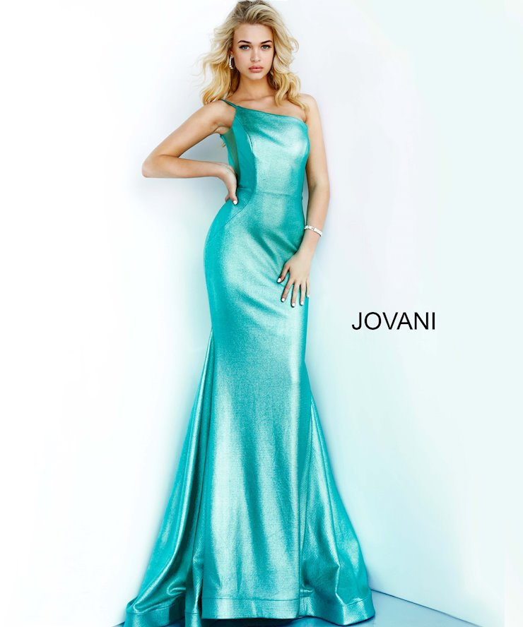 Jovani Prom Dresses 02136