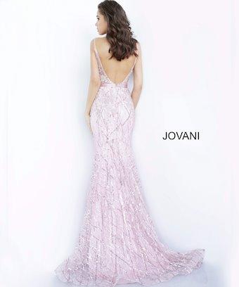 Jovani Style #02245