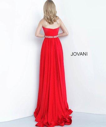 Jovani Style #02379