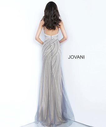 Jovani Style #02408